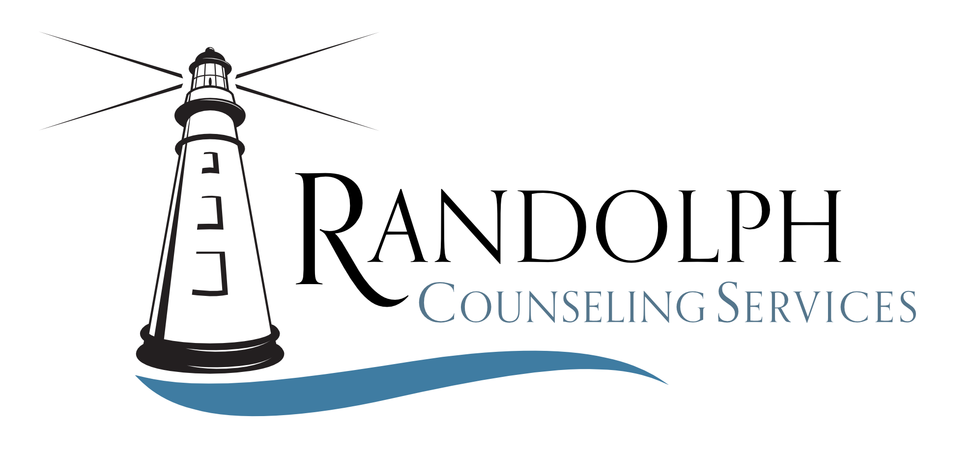 Randolph Counseling Services